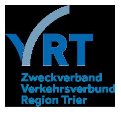 Logo Zweckverband VRT